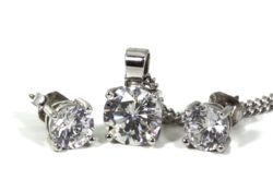 diamond for lauderdale