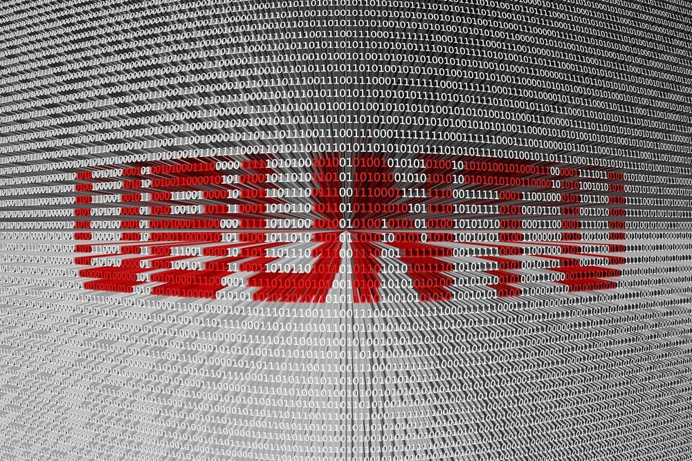 ubuntu server